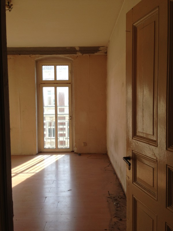Appartement berlin wei ensee brickberlin - Acheter appartement berlin ...