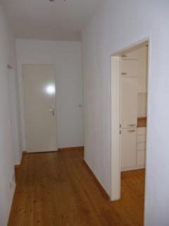 Apartamento en Berlin-Tiergarten